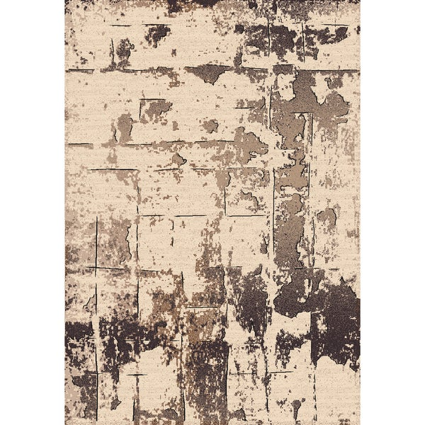 Couture Creamy Rug (3'6 x 5'6)