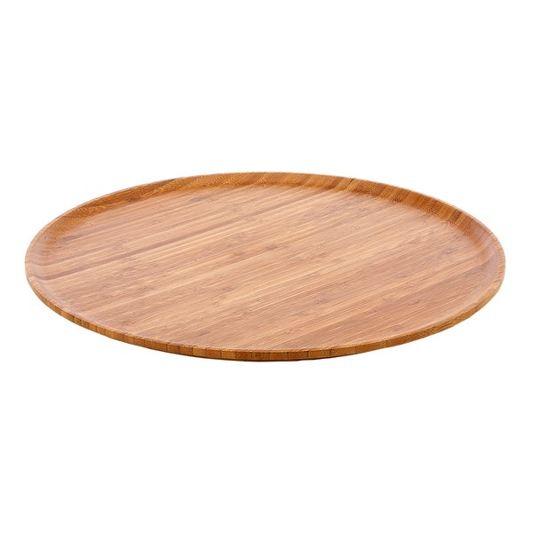 Mondo Large Bamboo Serving Tray