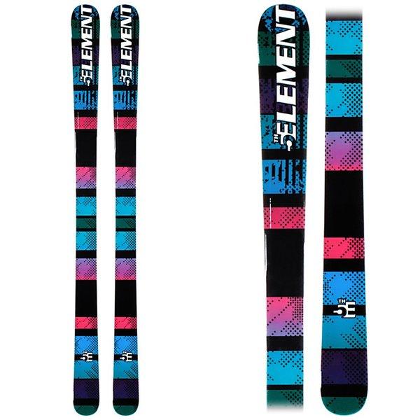 5th Element Men's Darwin Skis