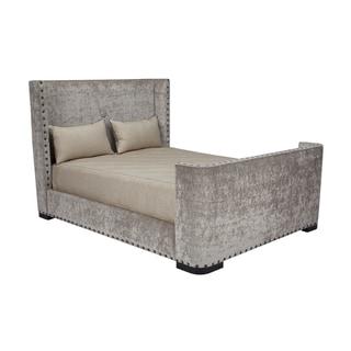 jar designs furniture. JAR Design \u0027Deco\u0027 Bed Jar Designs Furniture T