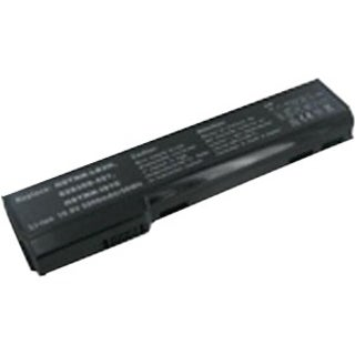 Battery Biz A7J90UT (ProBook 6360b) Battery