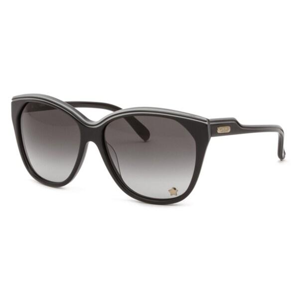Chloe Women's Retro Fashion Sunglasses