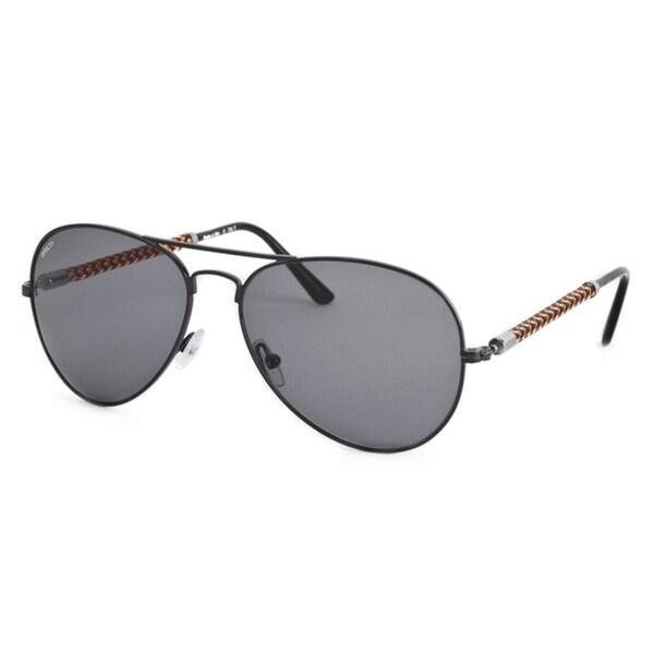 Invicta Women's IEW016-23 Aviator Sunglasses