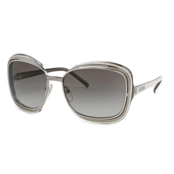 Valentino Women's 5648S-6W7N3-57-16 Fashion Sunglasses
