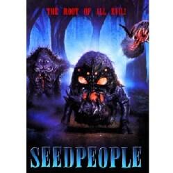 Seedpeople (DVD)