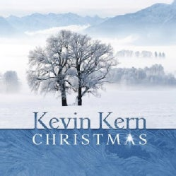 KEVIN KERN - CHRISTMAS