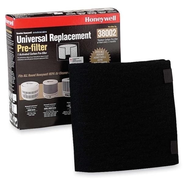 Honeywell Universal Pre-Filter