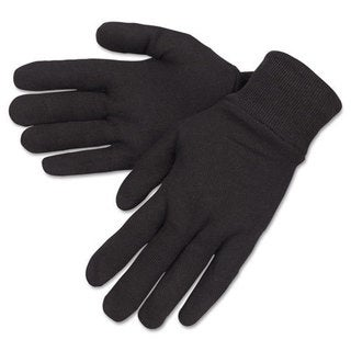 MCR Safety General Purpose Jersey Cotton Clute Gloves