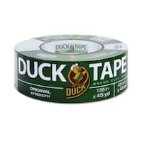 Henkel Brand Duct Tape 1-7/8 x 45 Yards 3 Core