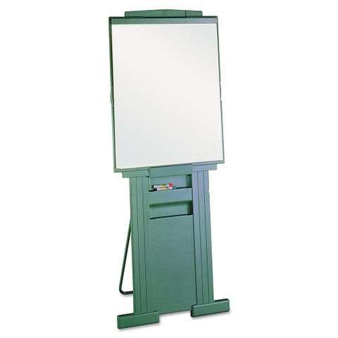 Quartet Duramax Portable Presentation Easel 72