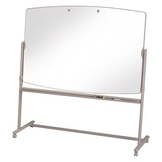 Quartet Reversible Mobile Presentation Easel