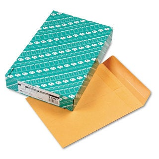 Quality Park Redi-Seal Catalog Envelope 9 x 12