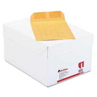 Universal Catalog Envelope Side Seam 6 1/2 x 9