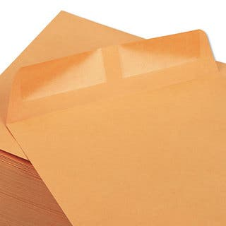 Universal Catalog Envelope Side Seam 9 x 12 https://ak1.ostkcdn.com/images/products/7436846/P14888889.jpg?impolicy=medium