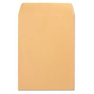 Universal Catalog Envelope Side Seam 9 x 12