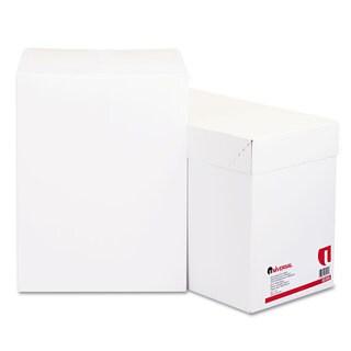 Universal Catalog Envelope Side Seam 10 x 13