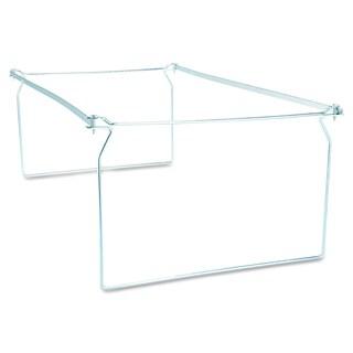 Universal Screw-Together Hanging Folder Frames