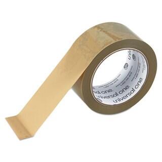 Universal Heavy-Duty Box Sealing Tape 2 x 55