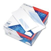 Mead Westvaco Poly-Klear Insurance Form