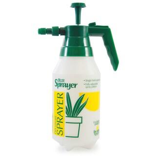 Delta Industries International Universal Sprayer