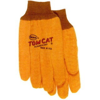 Boss Gloves 341 Men's Large The Tom Cat Gloves