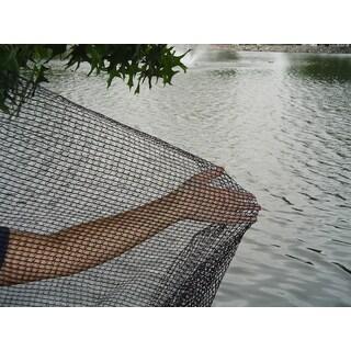 Dewitt Pond Netting 14x14 Feet - PN1414