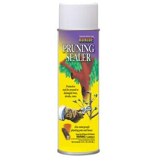 Bonide Products 14-ounce Pruning Sealer Aerosol