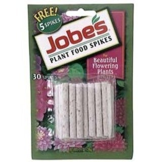 Easy Gardener Weatherly Consum Jobes Flower