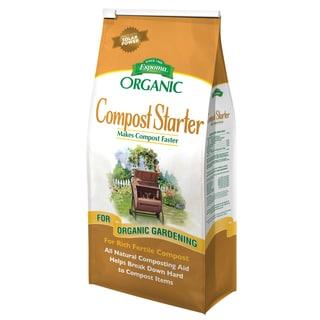 Espoma Organic Traditions 4-pound Bio-excelerator