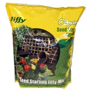 Jiffy-Ferry Morse Seed Co 5063 Jiffy Seed