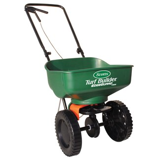 Scotts Company (Seed) Edgeguard Mini Spreader