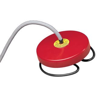 Allied Precision Inc P 7521 Tank De-Icer Float https://ak1.ostkcdn.com/images/products/7438634/P14890333.jpg?impolicy=medium