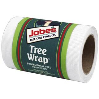 Easy Gardener 523 Jobes 4x20-foot Tree Wrap