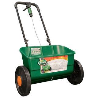 Scotts Company Seed 76565 Turf Builder Classic Drop|https://ak1.ostkcdn.com/images/products/7438801/P14890953.jpg?impolicy=medium