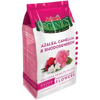 Easy Gardener Organic Granular Azalea