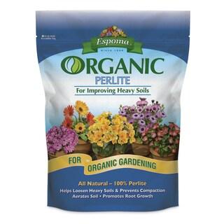 Espoma Organic Perlite