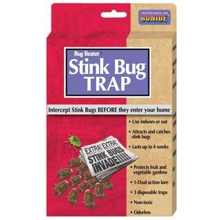 Bonide Products Stink Bug Trap