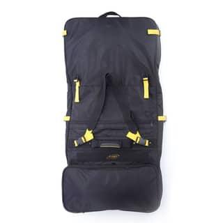 A.Saks Tri-fold Expandable Carry-on Garment Bag|https://ak1.ostkcdn.com/images/products/7440427/7440427/A.Saks-Tri-fold-Expandable-Carry-on-Garment-Bag-P14892334.jpg?impolicy=medium