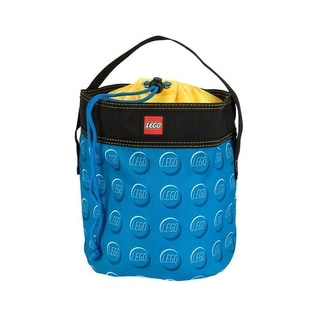 LEGO Cinch Bucket Blue