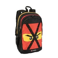 LEGO Ninjago Future Backpack