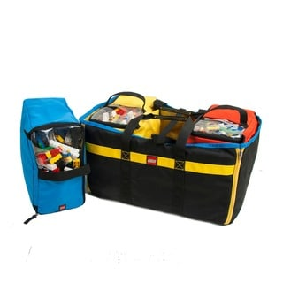 Best Selling Kids' Luggage & Bags - Overstock.com The Best Prices ...