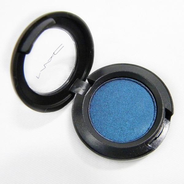 MAC Flashtrack Eye Shadow (Unboxed)