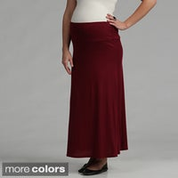 S Maternity Skirts