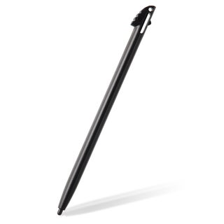 INSTEN Black Stylus for Nintendo 3DS XL