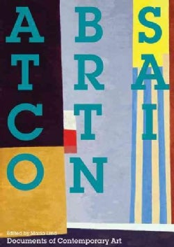 Abstraction (Paperback)