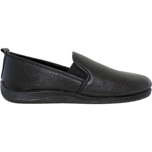 Men's Foamtreads Baldwin Black