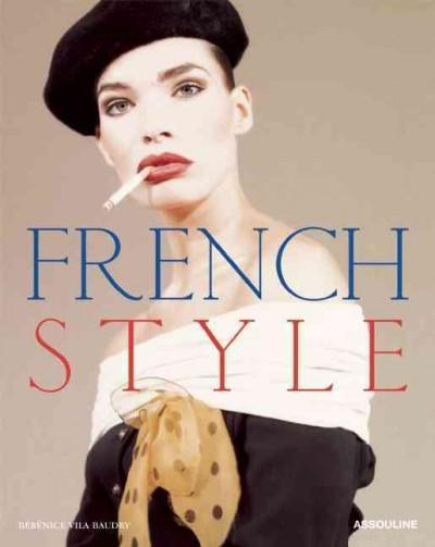 French Style (Hardcover)