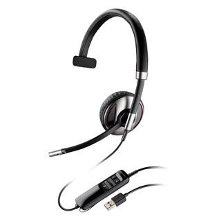 Plantronics Blackwire C710-M Headset