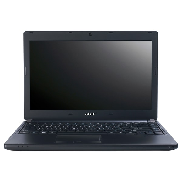 """Acer TravelMate P633-M TMP633-M-73638G32ikk 13.3"""" LED (ComfyView) Not"""