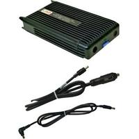 Panasonic Lind CF-LNDDC80 Auto Adapter